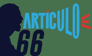 Artículo 66, Noticias nacionales de Nicaragua