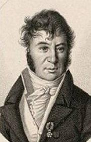 Duque de Choiseul-Praslin