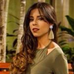 Mildred Rodríguez