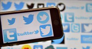 Twitter amplía a 280 caracteres