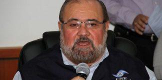 Bancos de Nicaragua tendrán que cerrar cuentas a Roberto Rivas