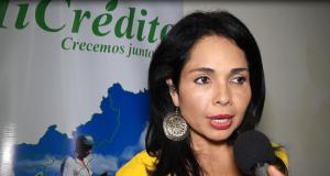Microfinanzas de Nicaragua crecieron un 18.5 % en 2017. Foto: A. Navarro