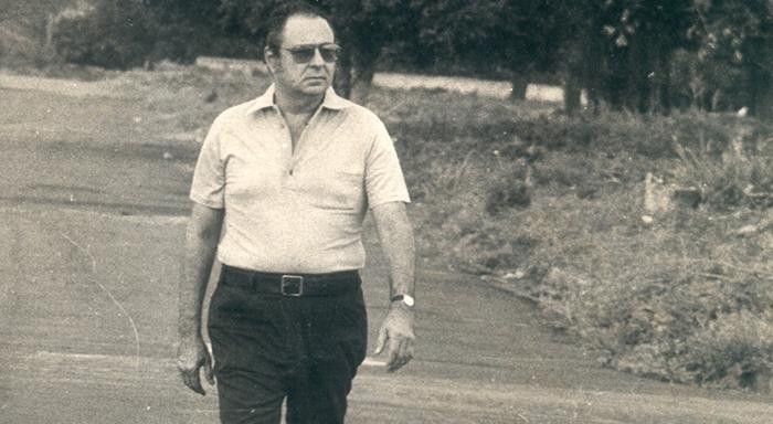 Pedro Joaquín Chamorro y su mensaje siguen vigentes en Nicaragua. Foto: La Prensa