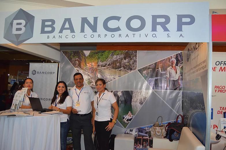 Bancorp, la caja fuerte de Albanisa, en la mira de Estados Unidos. Foto: La Nicaragua de Hoy