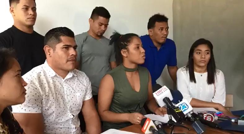 Medallistas denuncian la falta del pago de sus premios por ganar oro y plata en los Juegos Centroamericanos