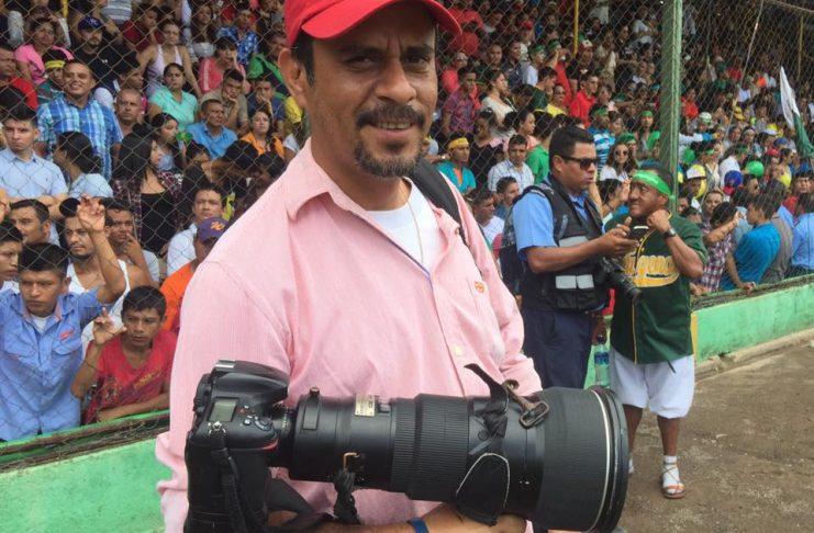 Mosaico, el portal informativo de Matagalpa gana premio internacional por su calidad. Foto: Cortesía