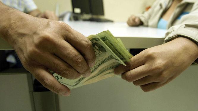 Procuraduría de Nicaragua notifica multas a exfuncionarios señalados por corrupción. Foto ilustrativa tomada de internet