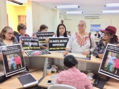 Otra denuncian llega a la Fiscalía contra Daniel Ortega por asesinato y abuso de autoridad