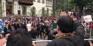 Carlos Mejía Godoy envía carta a los obispos de Nicaragua para hablarles de la Misa Campesina nicaragüense