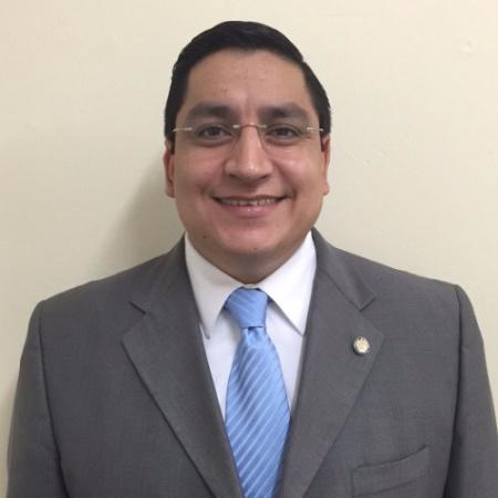 Daniel Ortega nombra a nuevo embajador en Costa Rica
