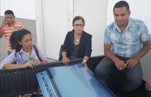 Así confiesa el régimen de Daniel Ortega su participación en cada asesinato
