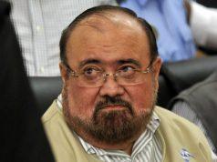 Sandinistas descabezan a Roberto Rivas del CSE pero lo protegen. Foto: La Prensa
