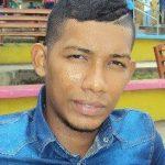 Wilmer Ortiz M.