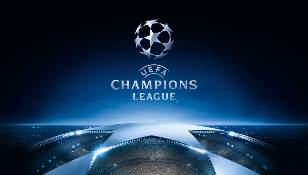 Volvió la emoción, volvió la Champions