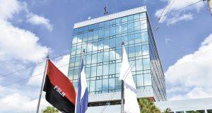 INSS aumenta déficit financiero y el Gobierno castiga a los asegurados