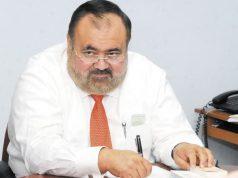 Las reacciones a la jugada oficialista con destitución solapada de Roberto Rivas. Foto: La Prensa