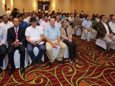 Ciudadanos por la Libertad propone reforma al sistema electoral. Foto: CxL
