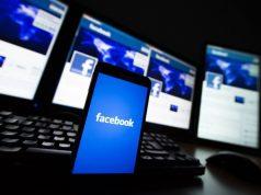 Daniel Ortega pretende imponer ley mordaza en las redes sociales y el internet. Foto tomada de Internet