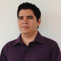 Manuel Díaz, Director de Bacanalnica