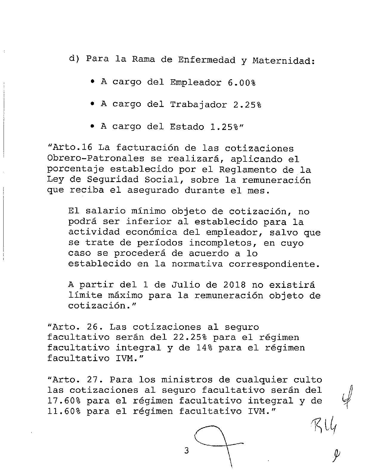 Excelente Deberes De Caja Para Reanudar Fotos - Ejemplo De Colección ...