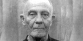 La grabación perdida del padre Azarías H. Pallais