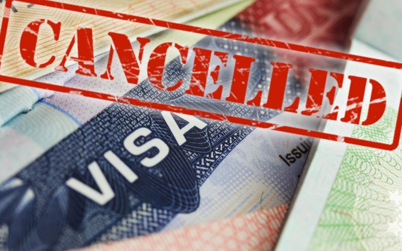 Estados Unidos sanciona a otros funcionarios orteguistas implicados en la represión