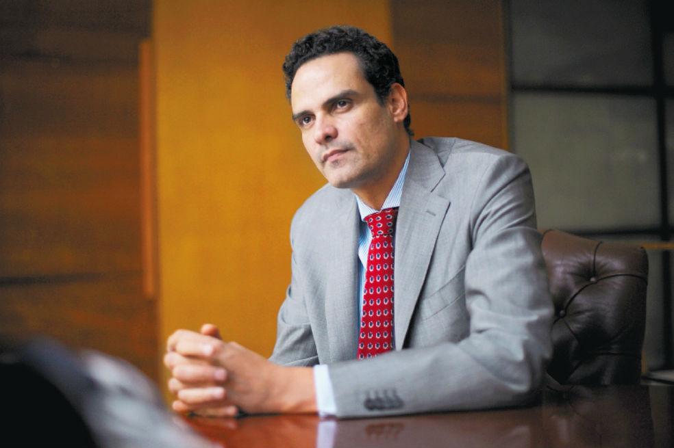 Paulo Abrão instalará grupo de expertos que investigarán la masacre de Ortega. Fto: El Espectador