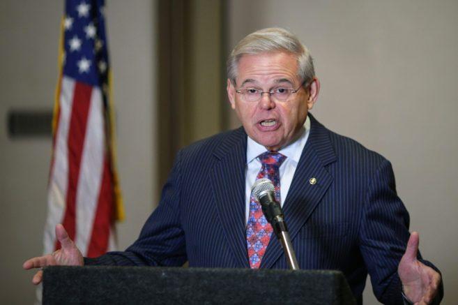 Ley Renacer, lista para ser aprobada en el Comité de Relaciones Exteriores del Senado de Estados Unidos. Foto: El Mundo