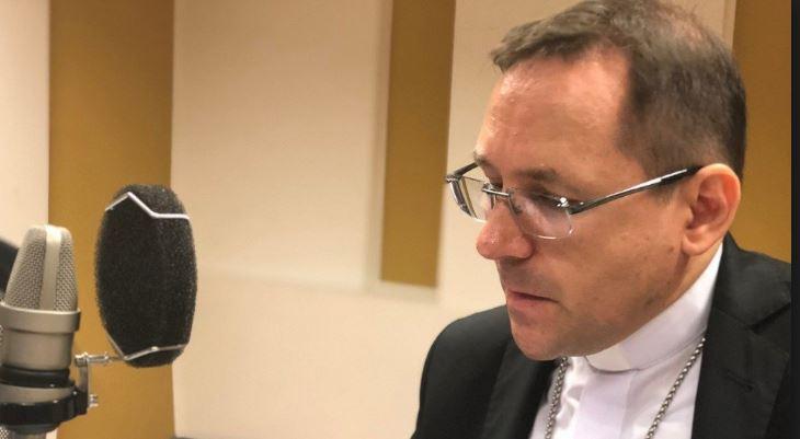 Nuncio Apostólico envía mensaje urgente para que Daniel Ortega detenga la represión