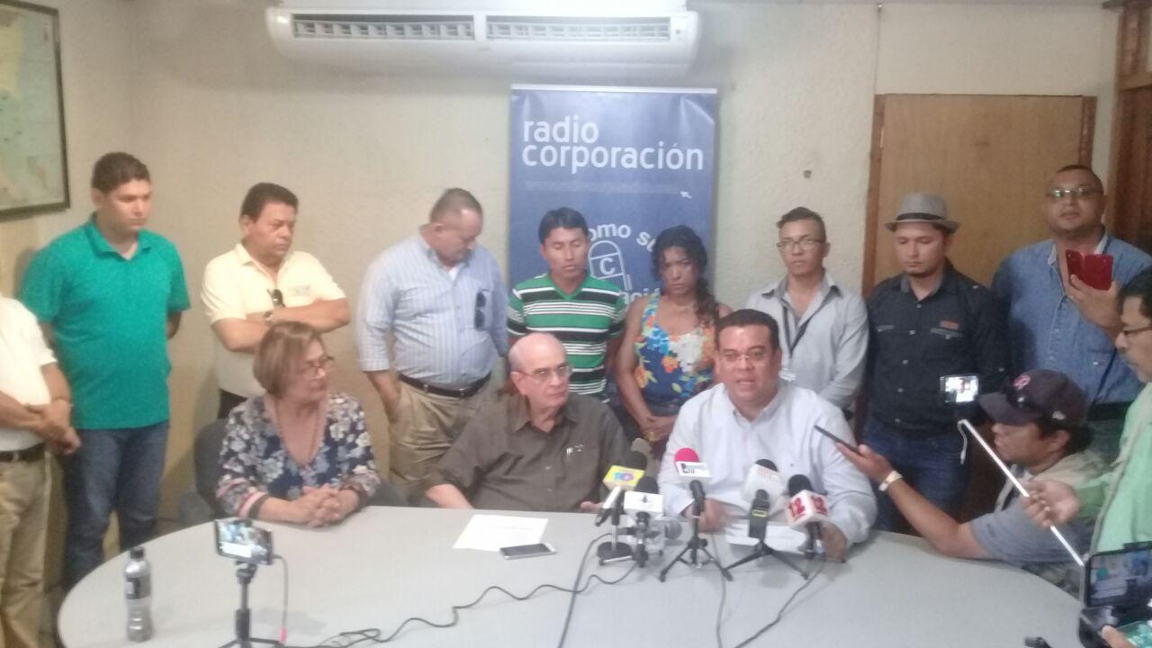 Régimen de Daniel Ortega ofrece 5 mil dólares por la cabeza de un periodista en Nicaragua