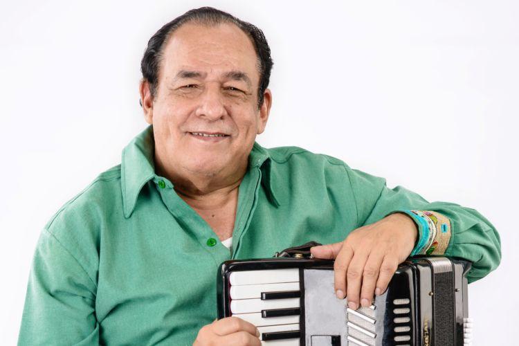 Carlos Mejía Godoy sale al exilio debido a la persecución del régimen de Ortega. Foto/LaPrensa