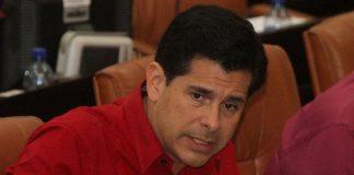 Gobierno de Daniel Ortega amenaza a empresarios con quitar exoneraciones fiscales. Foto: END