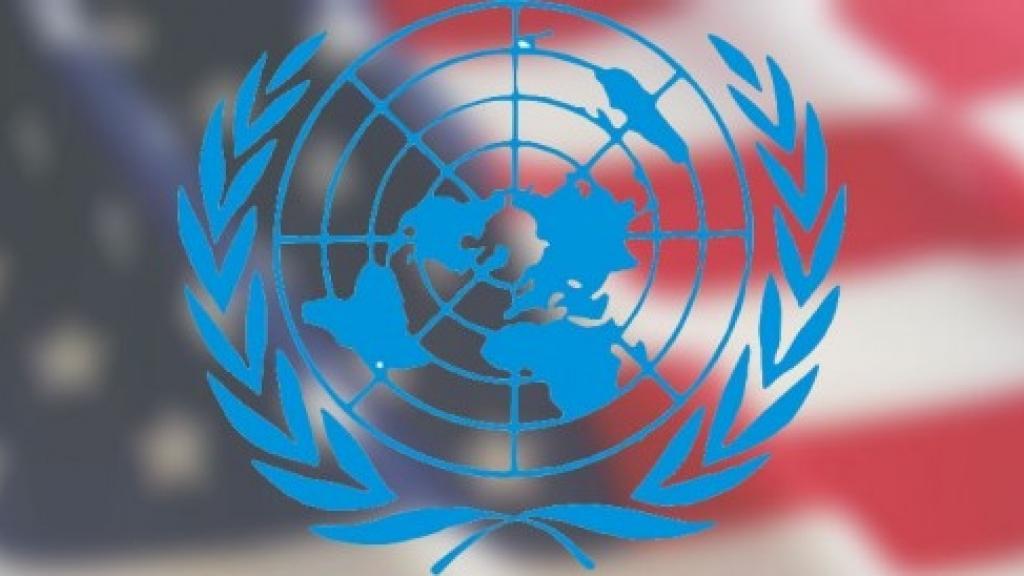 Estados Unidos preside Consejo de Seguridad de la ONU ante posible abordaje de la crisis nicaragüense
