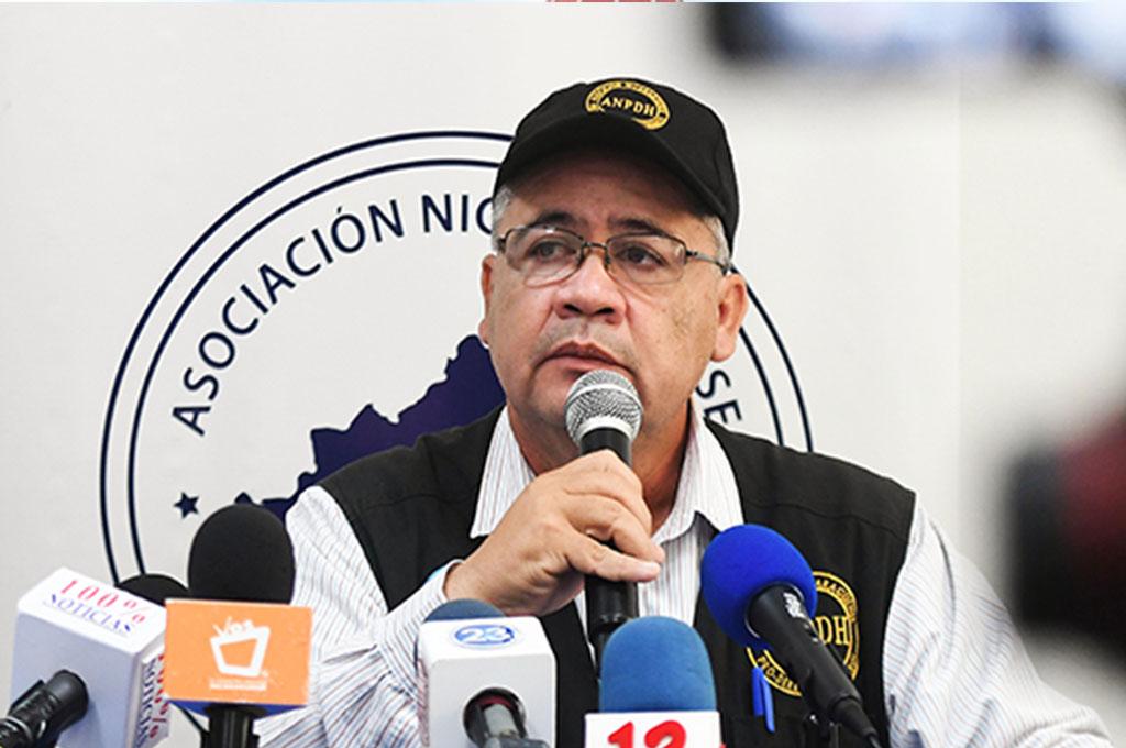 Álvaro Leiva no se reunirá con Michelle Bachelet por falta de recursos económicos