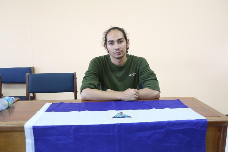 Era acusado de crimen organizado y terrorismo. Foto/QHubo