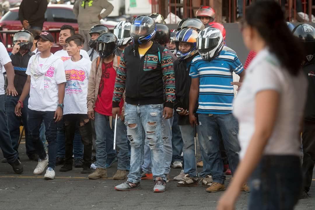 Orteguismo controlará redes sociales de trabajadores del Estado