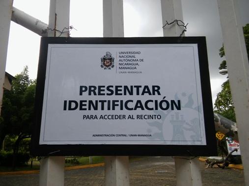 Foto: Metro Nicaragua