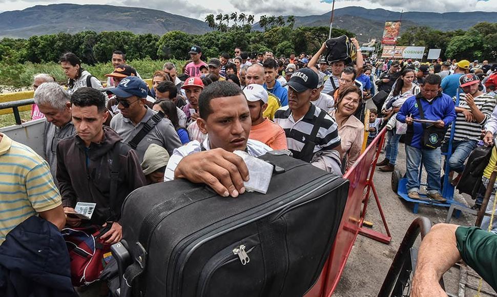 Foto: El Nuevo Diario