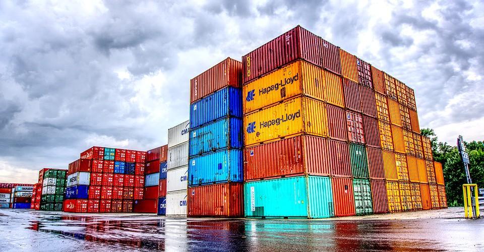 Dictadura creará nueva empresa estatal para monopolizar exportaciones e importaciones