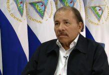 El dictador en serios problemas con el gobierno de España, tras negar entrada al secretario de Estado