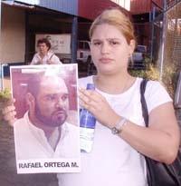 Foto archivo El Nuevo Diario