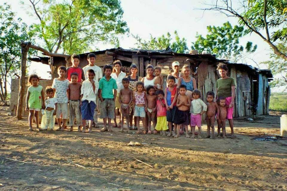 1.2 millones de nicaragüenses pueden caer en la pobreza si la crisis continúa en 2019