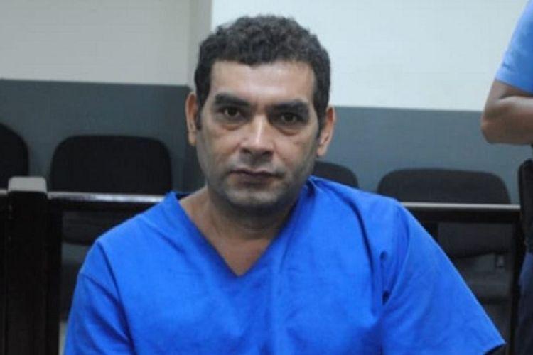 Líder Campesino Lener Fonseca también es acusado de asesinatos en Morrito