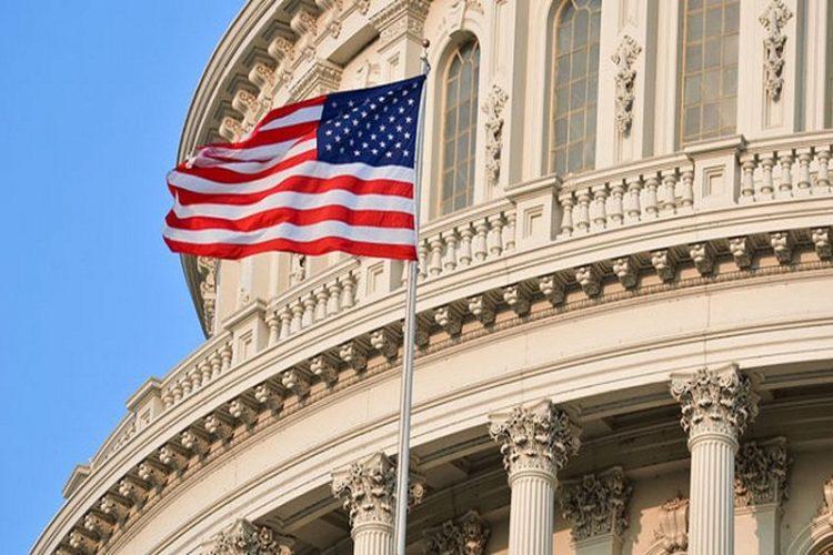 Ley Nica Act fue aprobada en el Senado de Estados Unidos. Foto tomada de Internet