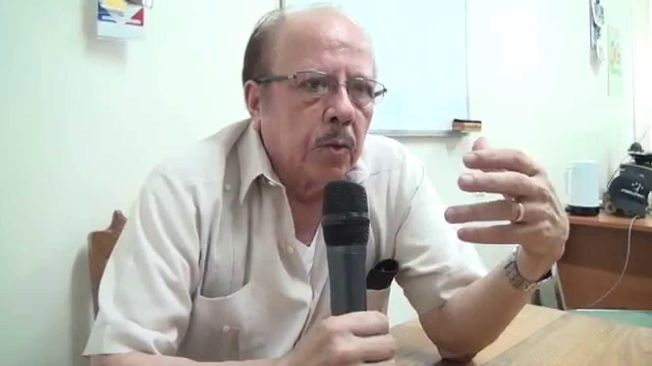 Editorialista de La Prensa encarcelado e incomunicado desde el sábado.