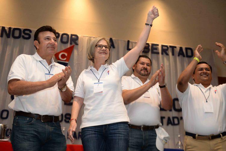 CxL participará en votaciones de la Costa Caribe bajo control orteguista
