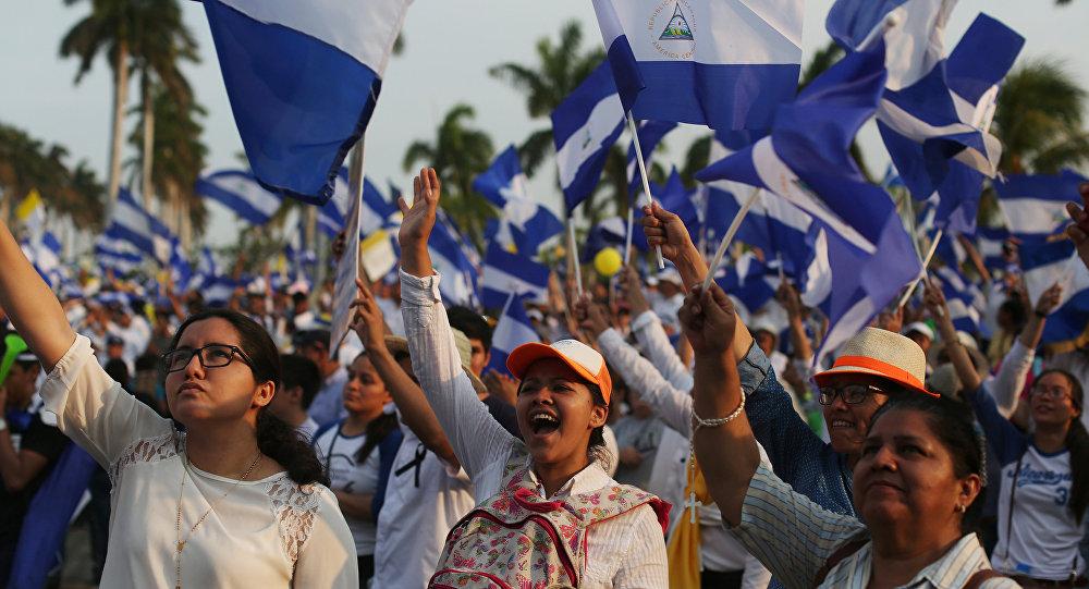 La empresa privada a Ortega: Adelanto de elecciones, libertad para los presos políticos y una marcha nacional