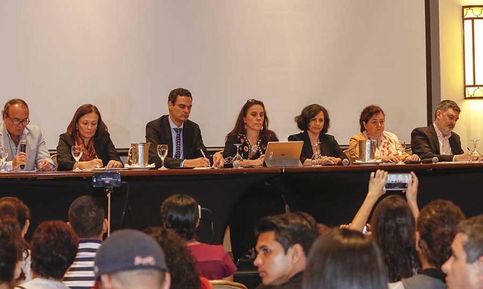 Dictadura de Daniel Ortega expulsa al GIEI y al MESENI de Nicaragua. Foto/END