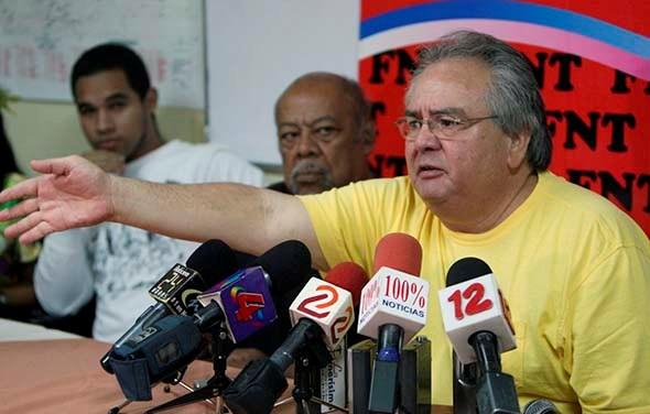 Maquinaria orteguista en la Asamblea Nacional descabeza a otras cinco ONG de Nicaragua. Foto: Tomada de Internet