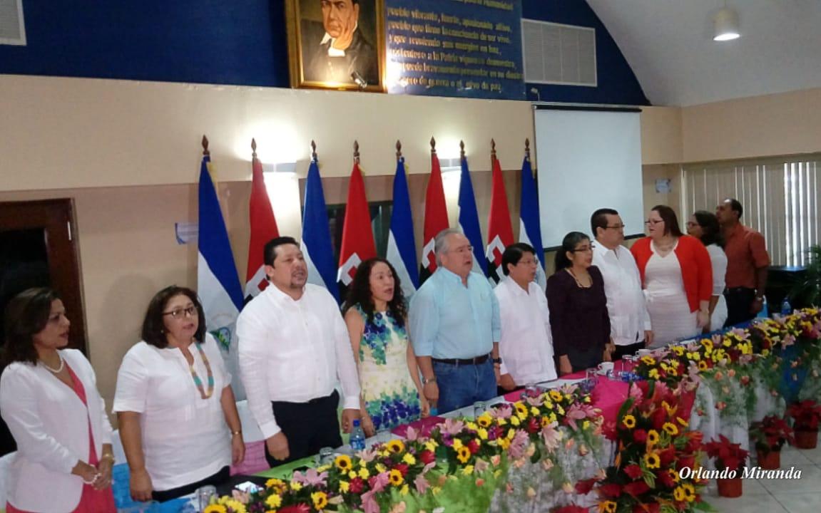 Dictadura «celebra» la Declaración Universal de los Derechos Humanos con más de 300 víctimas y recrudecimiento de la represión
